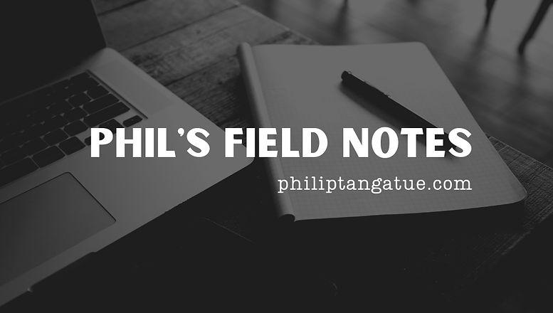 Phil's Field Notes 2.jpg