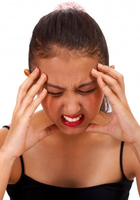 Can Acupuncture Help Prevent Migraines?