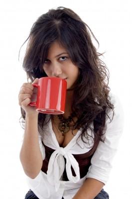 Coffee. Image by imagerymajestic and freedigitalphotos.net