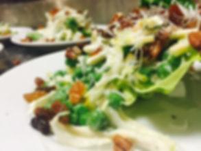Bib lettuce salad.jpg
