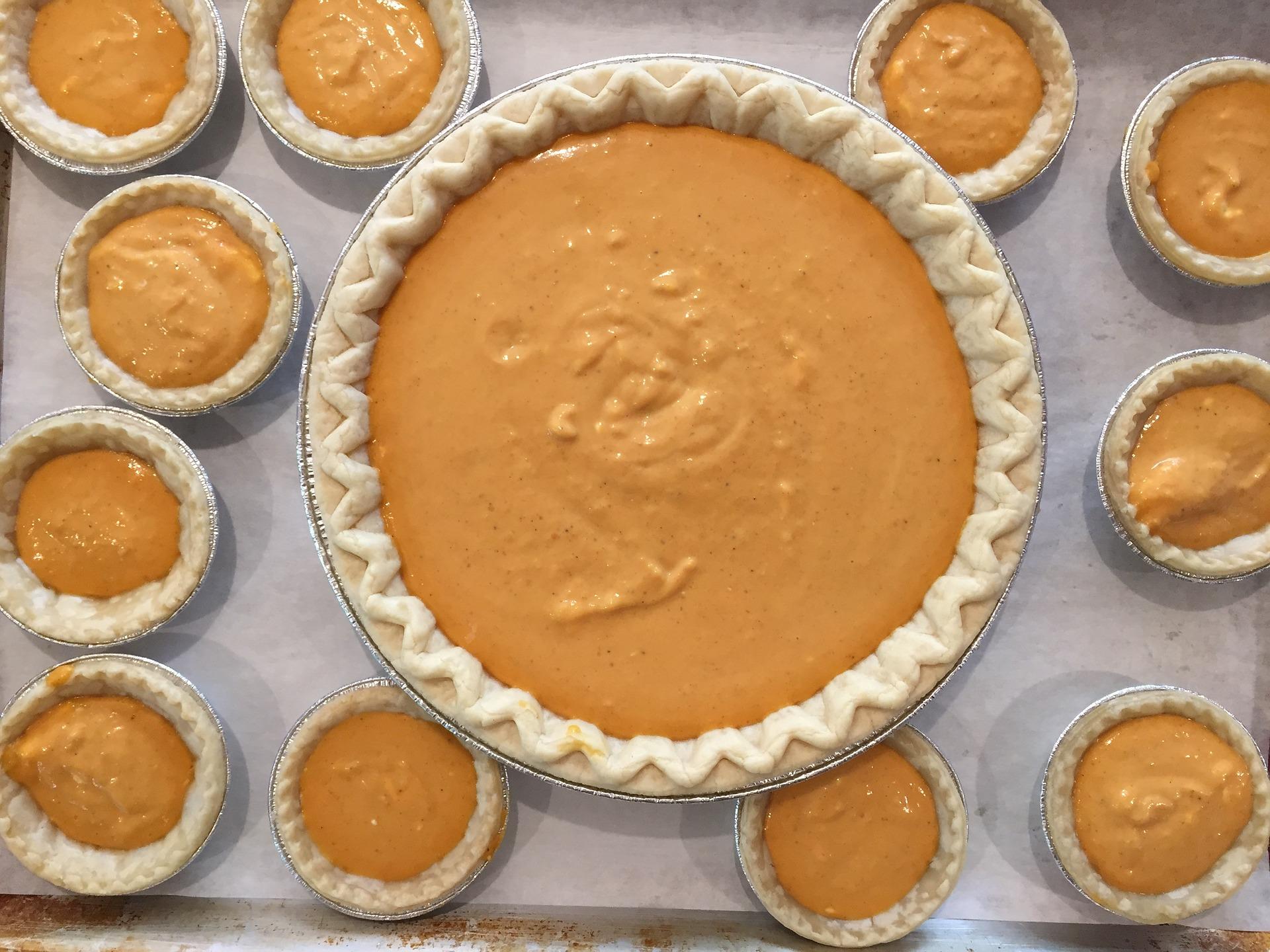 pumpkin-1323131_1920