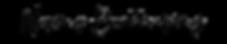 nexus-new-font-2.png