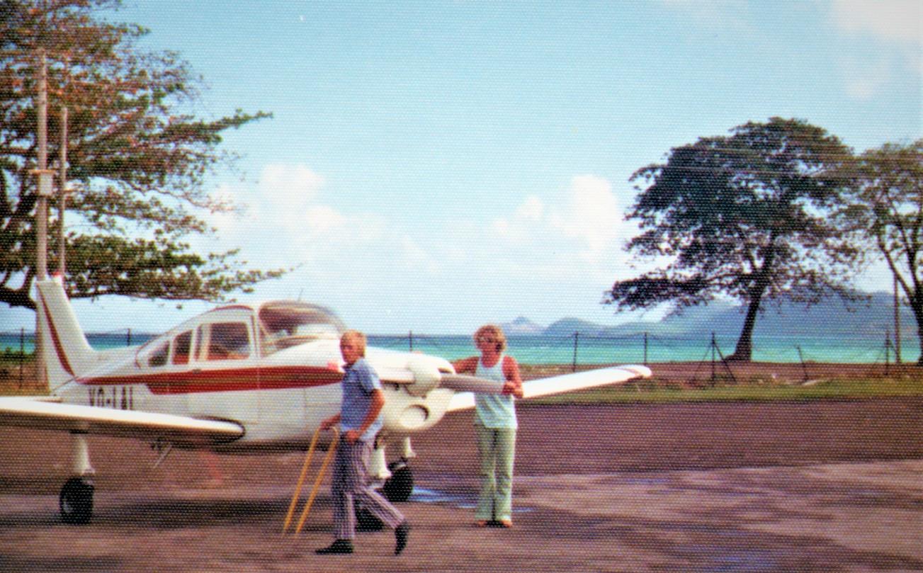 17- pilot & surfer (2) ms photo.jpg