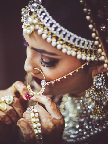 Fictive Bridal3.jpg