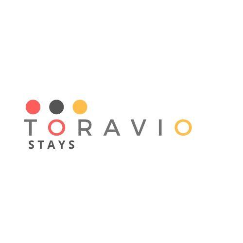 Toravio Logo