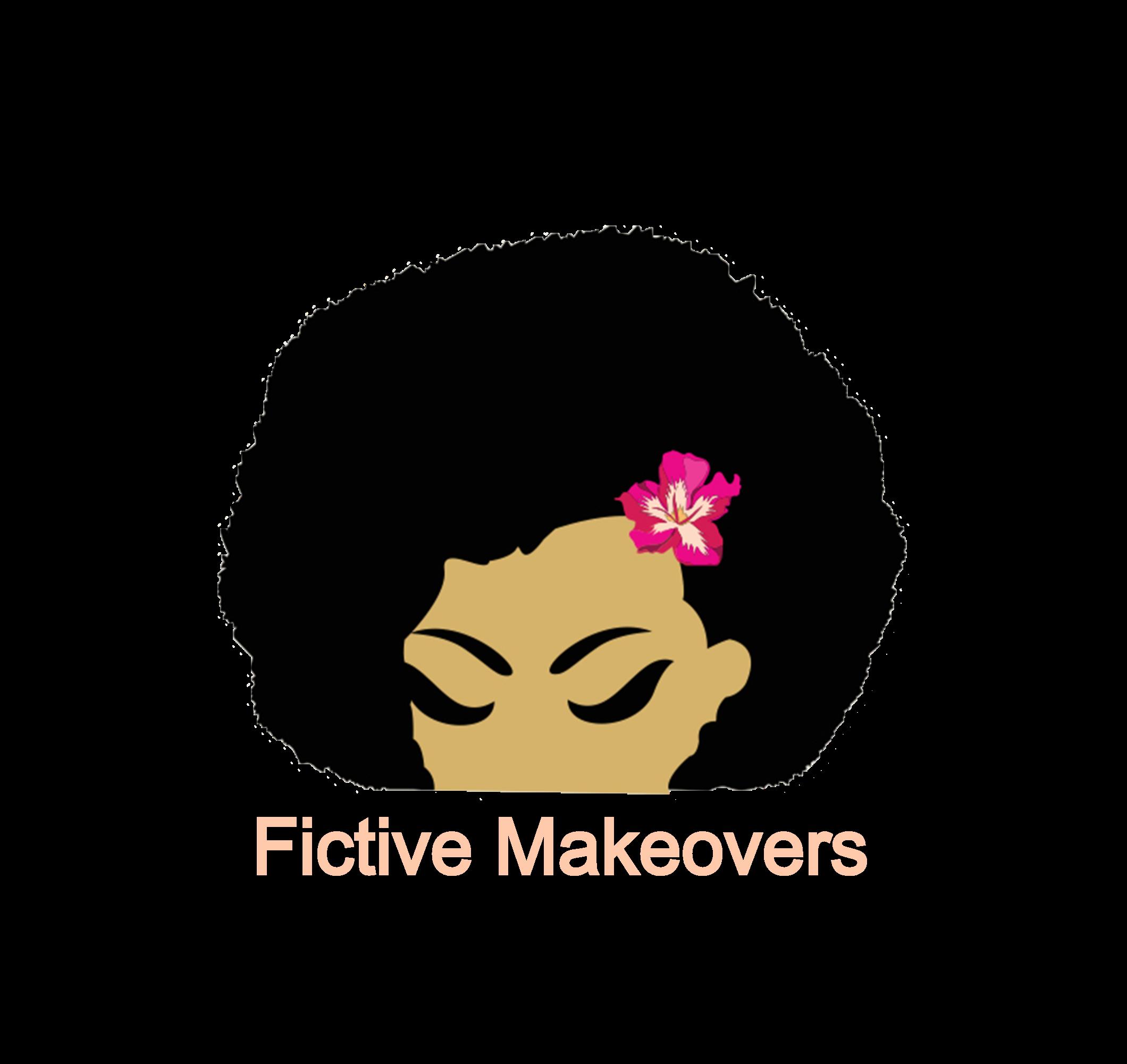 FictiveLogo_edited