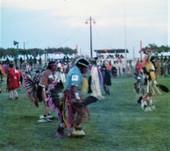 7- Rosebud dancers (2) ms photo clarity.