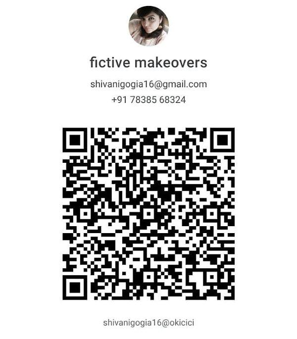 WhatsApp Image 2019-11-03 at 16.54.45.jp