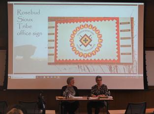 DSC03482 N&J_tribe office sign UConn.jpg