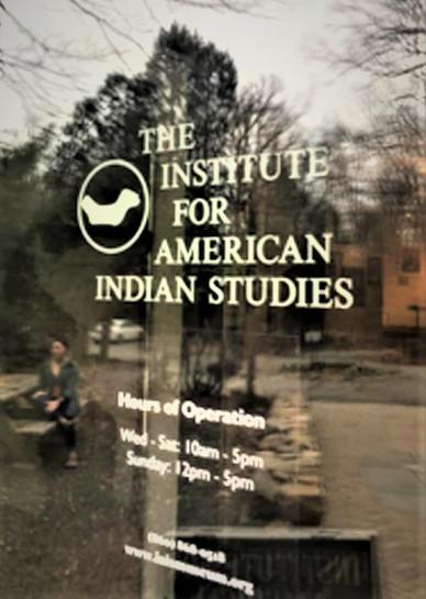 IAIS sign2.jpg