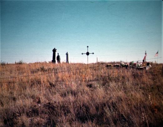 12- graveyard on hill (2) ms photo.jpg