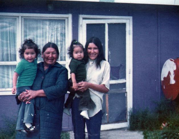16- Wanda & family.jpg