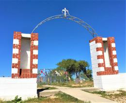 28-WK cemetery entrance (2) ms photo 11d