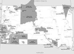 2a map of South Dakota photoshop3.jpg