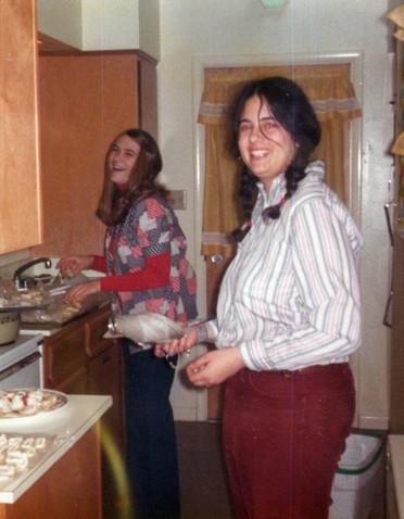 21- Pam&Lenel fondue.jpg