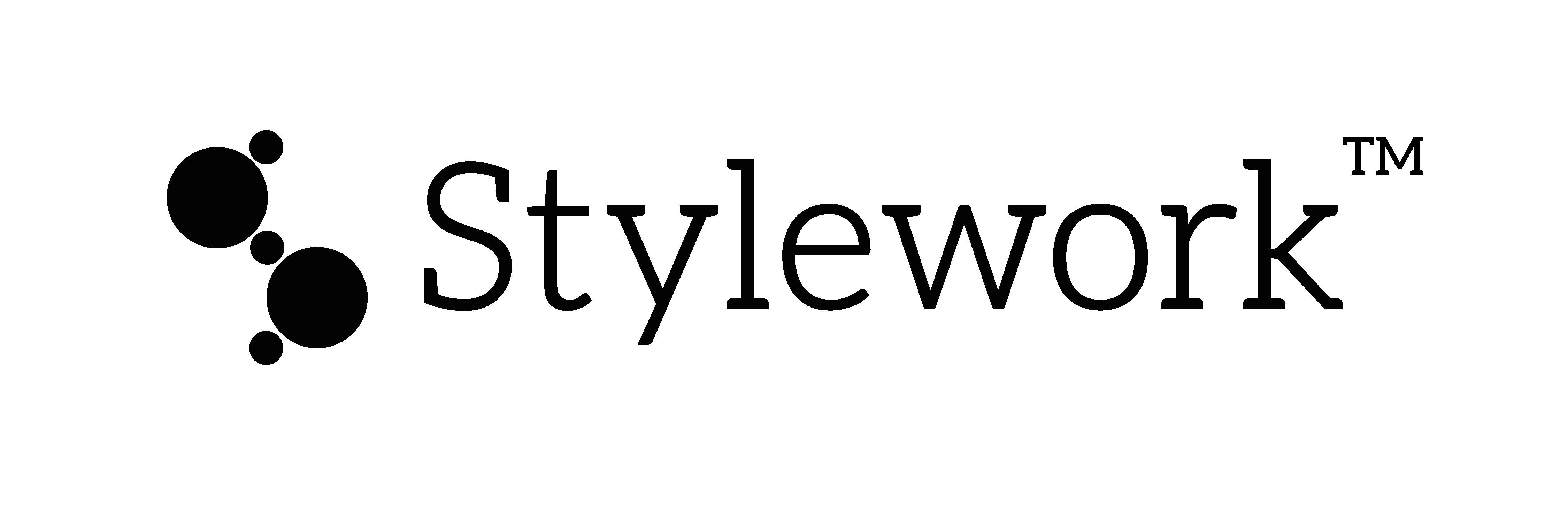 Stylework TM-01