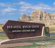 42-ben reifel visitor center icloud 13ma