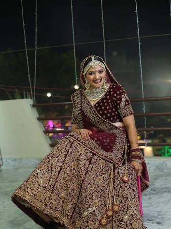 Fictive Bridal1.jpg