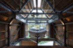 Berberis-Boathouse-Landscape-2.jpg