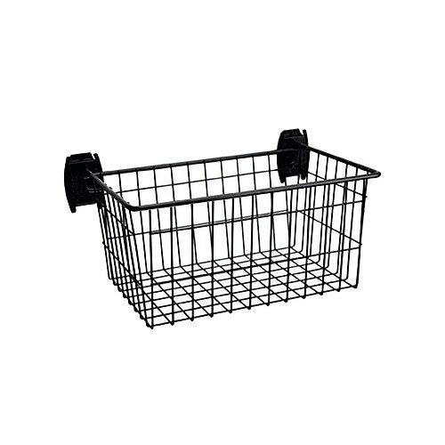 "Medium Basket 12""x6"""