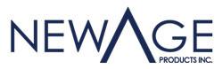 NAP_header_logo.jpg