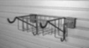 HSHBRNL_Horizontal_Bike_Rack_1_530x@2x.j