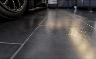 flooring pic.jpg