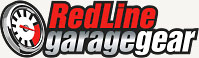 rlgg-logo.jpg