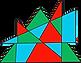 logo de fraz zy.png
