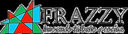 logo de frazzy.png