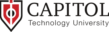 Capitol Technology University Logo.png