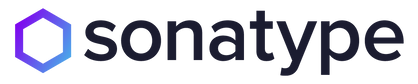 Sonatype_logo_full_color.png
