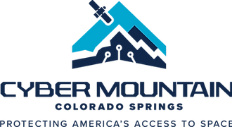 CyberMountain-Logo-Color-large.png