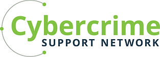CSN logo_NEW.jpg
