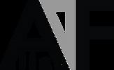Alias Logo Official.png