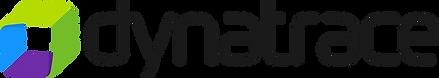 Dynatrace_Logo_RGB_CPH_1024x182px.png