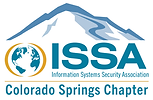 ISSA-COS Logo .png
