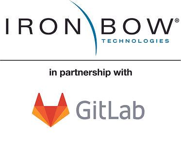 Iron_Bow_GitLab.jpg