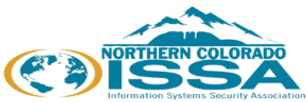 cropped-2020-NOCO-ISSA-Logo-normal.png
