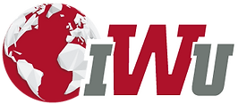 Web - Globe Logo with White Outline IWU.png