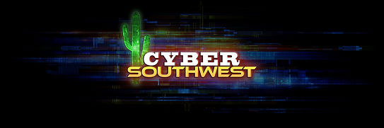 CSW_logo.jpg