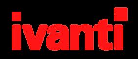 Ivanti_Logo_RGB_red.png