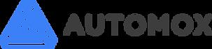 AX-logo-400.png