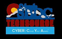 sbdc-techsource-cyber-cya-logo (1).png