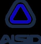 Alsid_logo_standard_P.png
