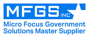 MFGS Inc Blue Vertical.jpg