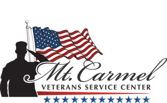 MCVSC_Logo_Simplified No Tagline (002).png