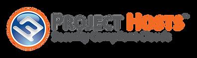 PH_CSP_Logo(Final).png