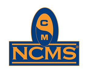 NCMS Logo.png