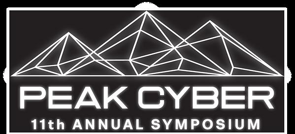 2011PeakCyber_logo_blackbkg.png
